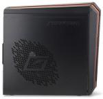 Acer Aspire Predator G3100