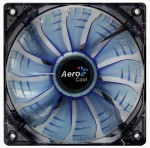 Aerocool Air Force
