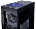 Antec Eleven Hundred Gaming Series