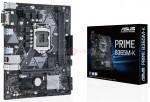 ASUS Prime B365M-К