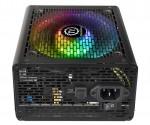 Thermaltake Smart BX1 RGB
