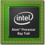 Atom, Intel, Z3735D, Z3735E, Z3745, Z3745D, Z3775, Z3775D, Z3785 и Z3795