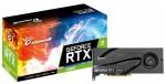 Manli GeForce RTX 2060 with Blower Fan