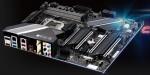 SUPERO Pro Gaming C9Z490-PGW