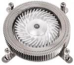 Thermaltake Engine 17