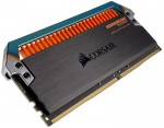 Corsair Dominator Platinum Special Edition Torque DDR4