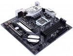 Colorful CVN B365M Gaming Pro V20