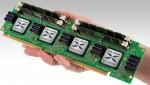 Calxeda Energy Core - ARM для серверов