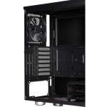 Corsair Carbide 275Q