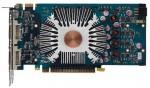 Видеокарта Club 3D GeForce GTX 550Ti CoolStream OC Edition 2 ГБ
