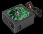 Блок питания Club 3D CSP-D850CB