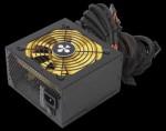 Блок питания Club 3D CSP-S600