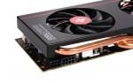 Club3D Radeon HD 7970 royalAce