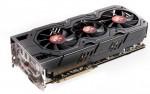 Club3D Radeon HD 7990