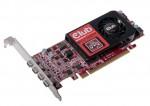 Club 3D Radeon R7 250 Eyefinity 4