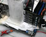 Видеокарта ColorFire Xstorm HD 6850