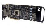 Видеокарта ColorFire Xstorm HD 6870