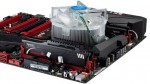 Apacer Commando DDR4