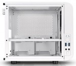 Thermaltake Core V1 Snow Mini