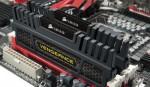 Corsair Vengeance DDR3-1600