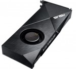 ASUS GeForce RTX 2070 Turbo