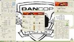 Dancop