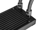 ID-Cooling DashFlow 240