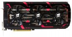PowerColor Devil 13 Dual Core R9 390