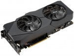 ASUS GeForce RTX 2080 Dual EVO