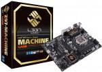 ECS Z97-Machine