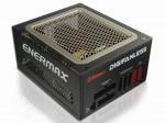 Enermax Digifanless 550 W