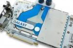 Galaxy GeForce GTX 780 Ti V20 Hall Of Fame