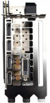 EVGA GeForce GTX 1070 Ti FTW Ultra Silent