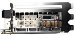 EVGA, GeForce GTX 1070 Ti, FTW Ultra Silent
