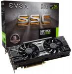 EVGA GeForce GTX 1060 SSC GAMING ACX 3.0
