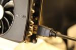 EVGA GeForce GTX 980 VR Edition