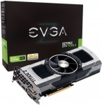 EVGA GeForce GTX Titan Z SuperClocked
