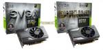 EVGA GeForce GTX 1060GTX 1060 Superclocked