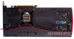 EVGA GeForce RTX 3080 FTW3 Ultra