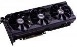 EVGA GeForce RTX 3080 XC3 Ultra