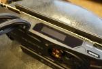 EVGA GeForce GTX 2080 Ti Kngpn Edition