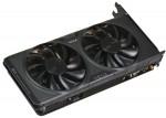 EVGA GeForce GTX 750 FTW