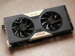 EVGA GTX 770 Classified