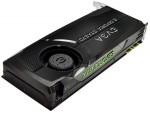 EVGA GeForce GTX 670 FTW LE