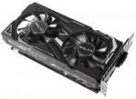 Galax GeForce GTX 1650 GDDR6 EX-OC