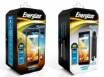 Energizer Power Max