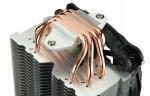 Enermax ETS-F40-FS
