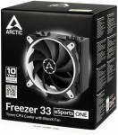 Arctic Freezer 33 eSports ONE