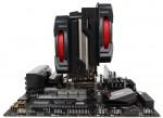 MSI Core Frozr XL