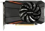 Gigabyte GeForce GTX 1050 3GB